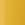 giallo-pastello