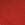 rosso-madrid