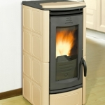 Thermorossi T 3001 Maiolica Thermocomfort