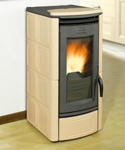 T 3001 Maiolica Thermocomfort