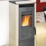 Thermorossi T 3001 Metalcolor Thermocomfort