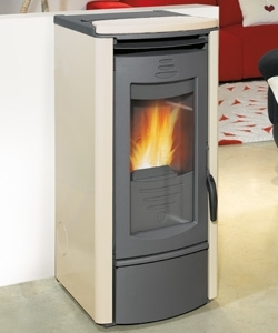 T 3001 Metalcolor Thermocomfort