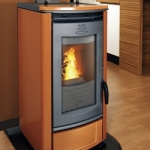Thermorossi T 5000 Metalcolor Thermocomfort