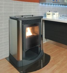T 6000 Thermocomfort