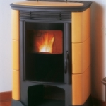 Thermorossi T 6000 Maiolica Thermocomfort