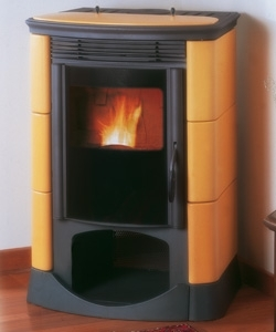 T 6000 Maiolica Thermocomfort