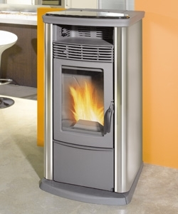 T 7000 Inox Thermocomfort