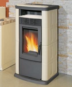 T 7000 Rettangoli Thermocomfort